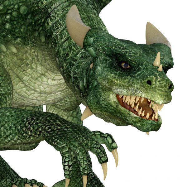 Alana Lee Photography: full resolution close up of green dragon digital overlay for photoshop