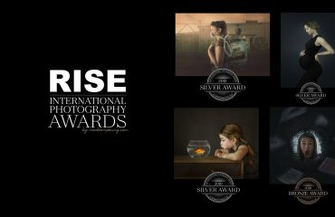 Rise International Photography Awards 2019