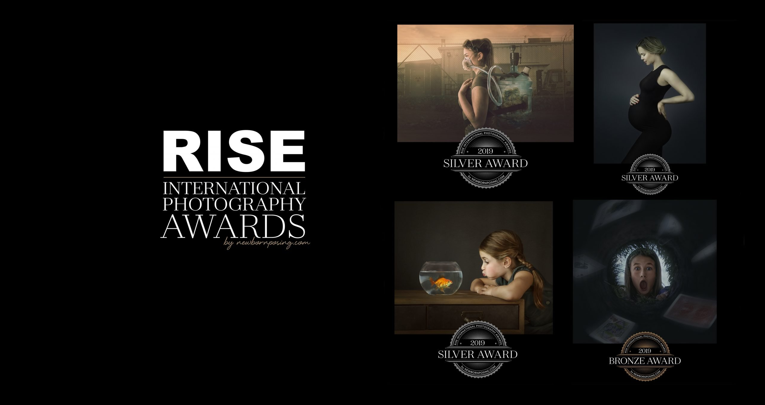 Rise International Photography Awards - Alana Lee Photography