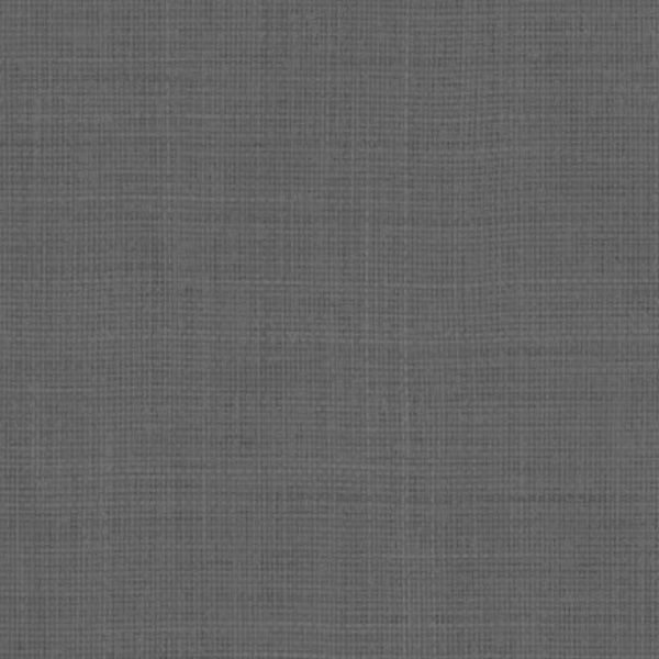detail of a grey digital texture that looks like linen fabric
