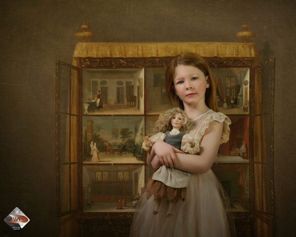 alana lee photography competition and award winning images