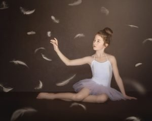alana lee fantasy and composite photography photos created with photomanipulation and photoshop