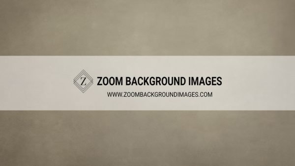 zoom virtual backgrounds for photographers gold beige background