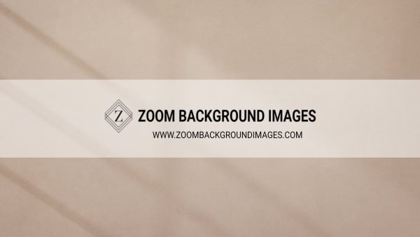 zoom virtual backgrounds for photographers pink background