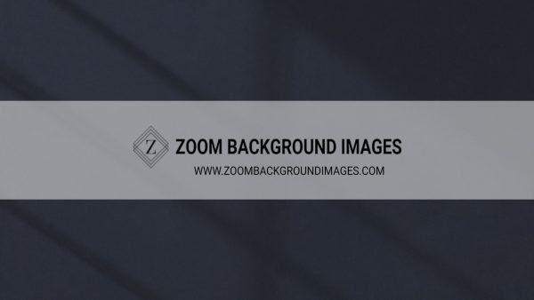 zoom virtual backgrounds for photographers blue background