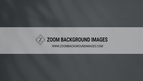 zoom virtual backgrounds for photographers grey background