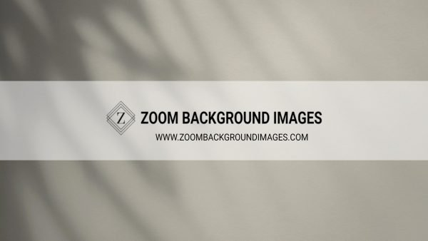 zoom virtual backgrounds for photographers beige background