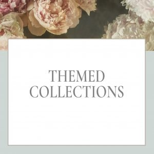Themed Collections