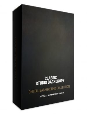 classic studio backdrop digital backgrounds for photography