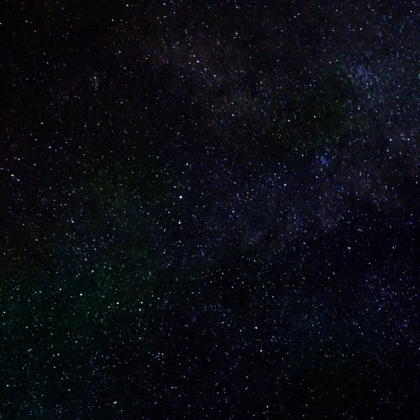 star galaxy and milky way overlays in the atmosphere collection by alana leee photography