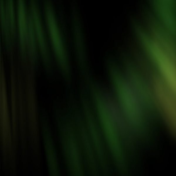 northern lights overlays in the atmosphere collection by alana leee photography