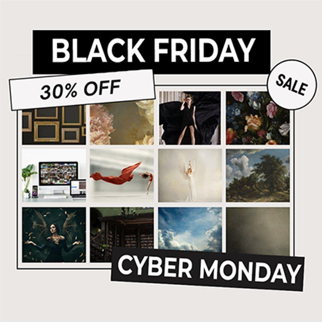 alana lee photography black friday cyber monday sale