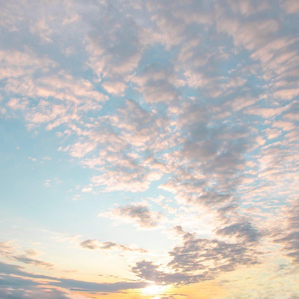 digital sky overlays