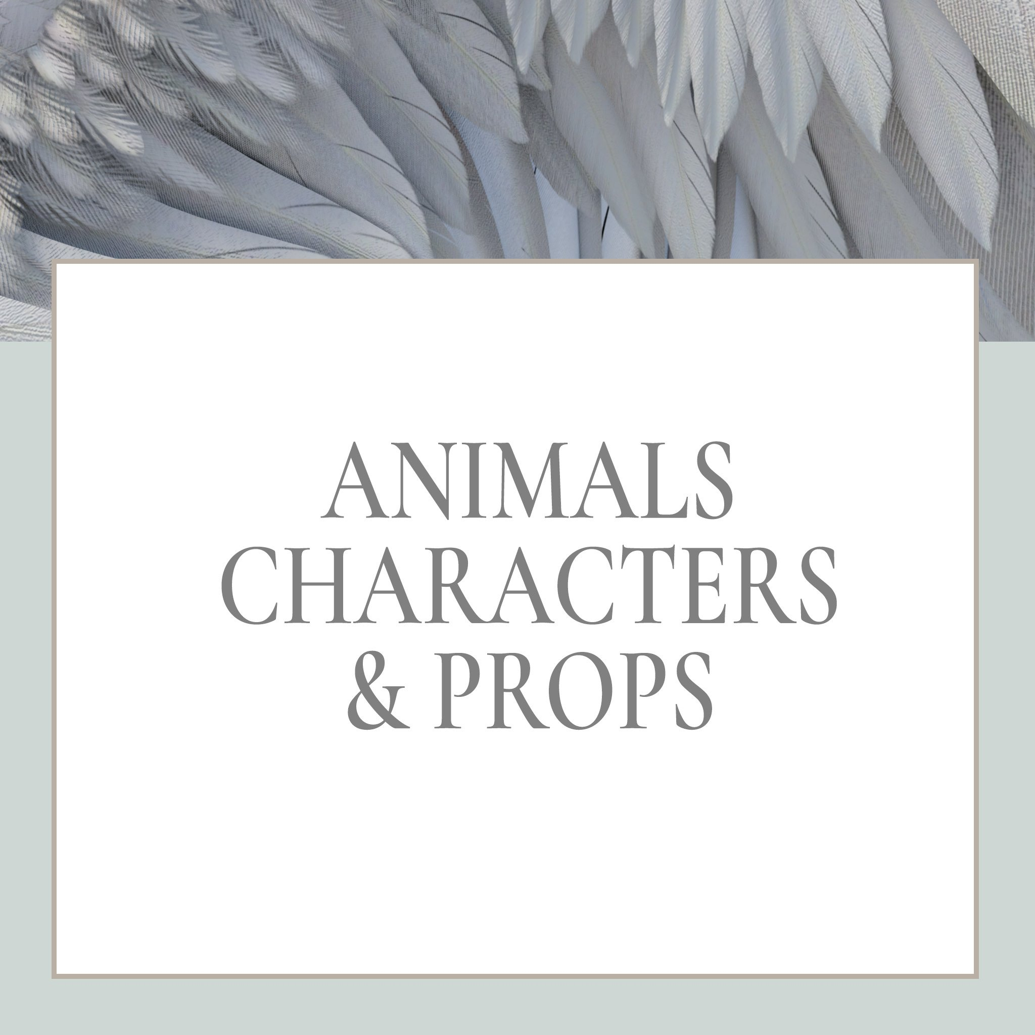 click here to shop for digital animal, character and prop overlays from the alana lee photography store