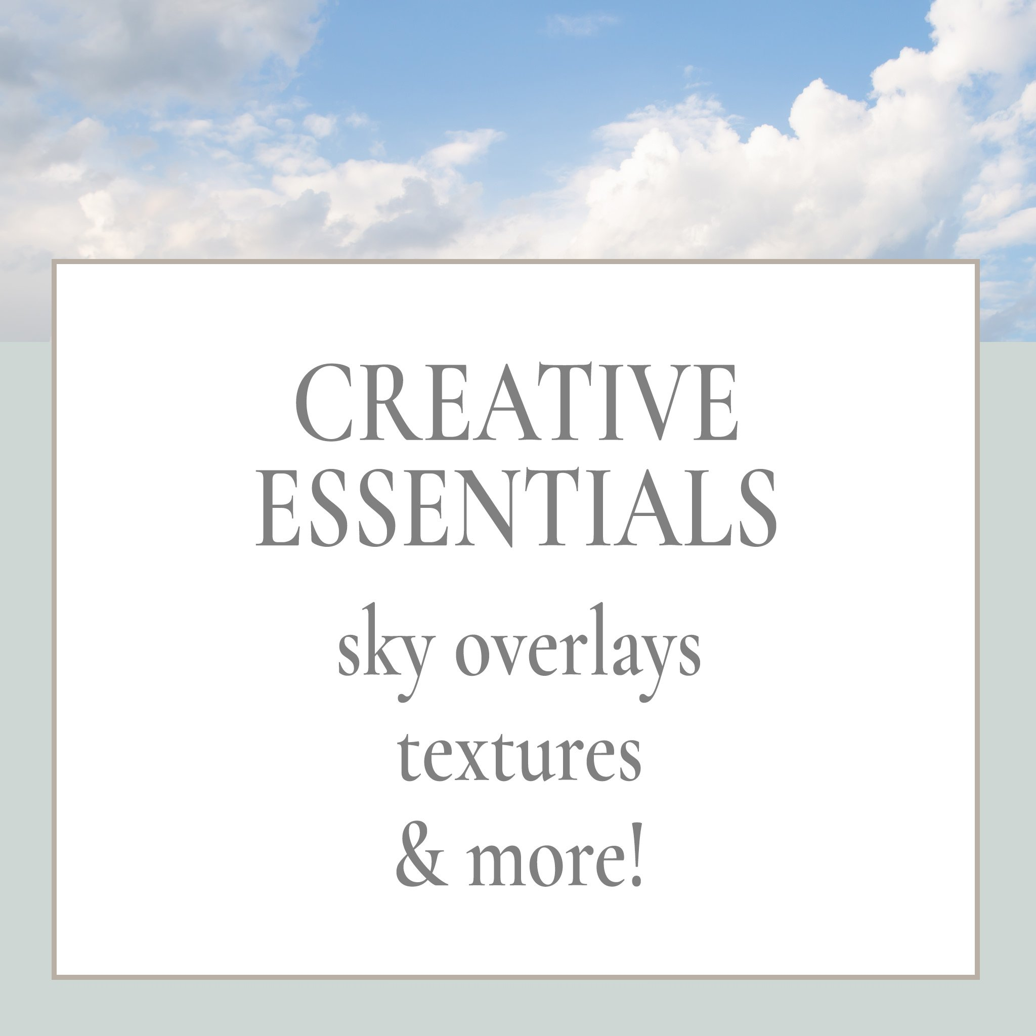 click here to shop for photoshop sky overlays, textures, light overlays, flares and more from the alana lee photography store