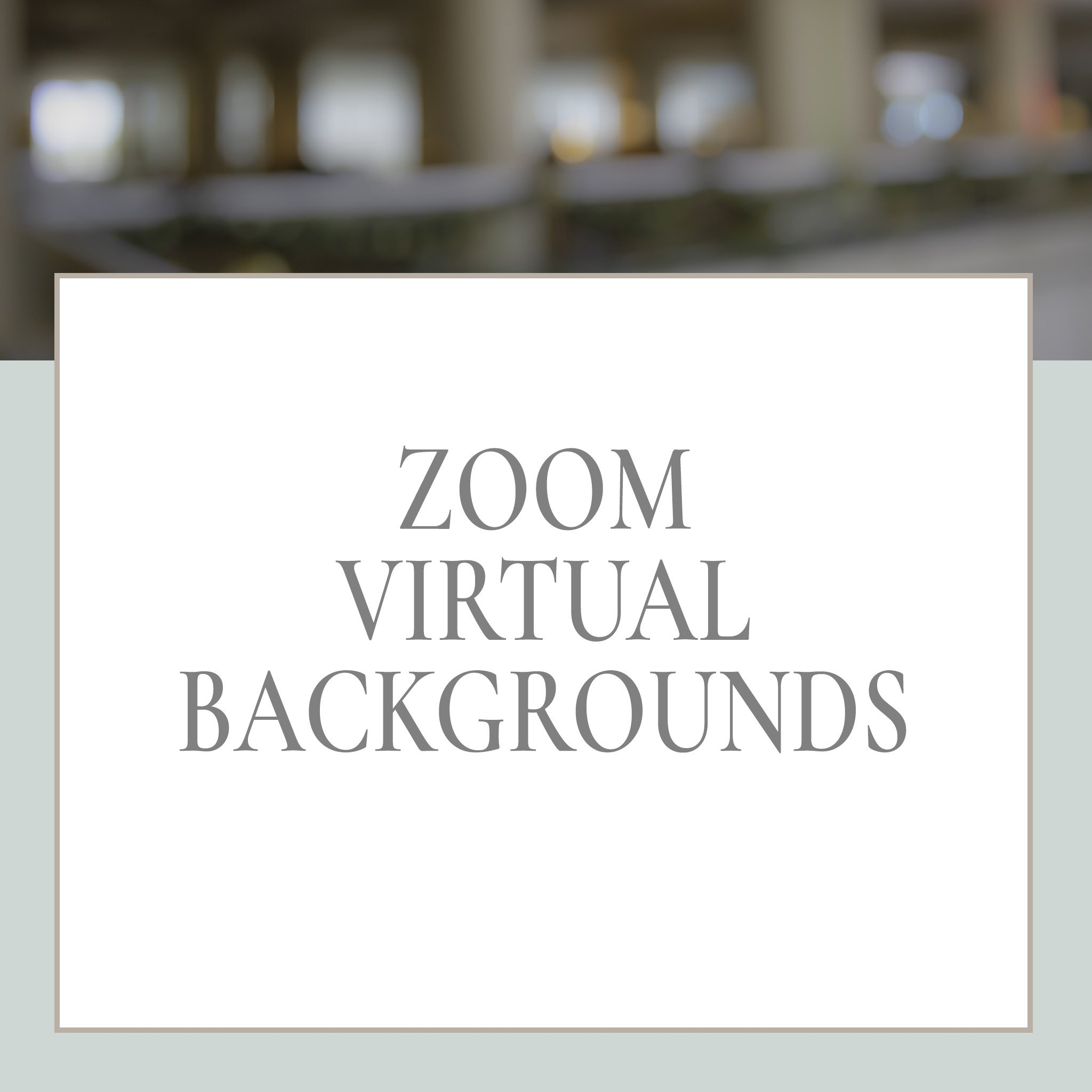 click here to shop for zoom virtual backgrounds in the alana lee photography store
